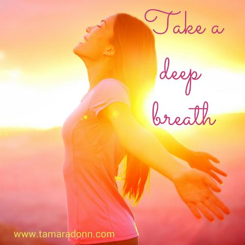 Take-a-deep-breath 500