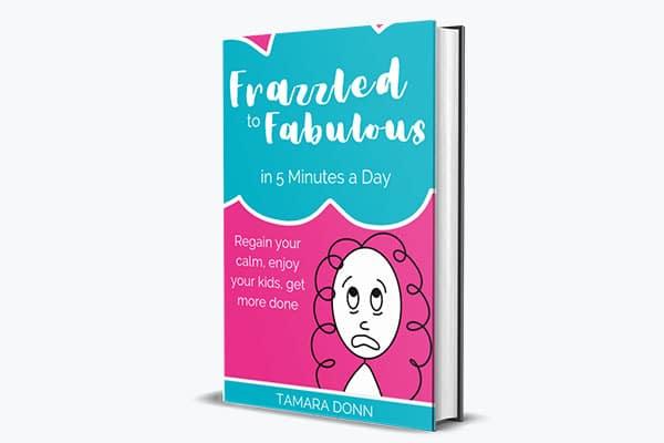 Tamara Book