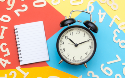 You've Got No Time: Here's How to Fix It Without a Time-machine!
